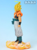 photo of Dragon Ball Kai Neo The Movie Figure: Gogeta