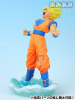 photo of Dragon Ball Kai Neo The Movie Figure: Goku