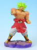 photo of Dragon Ball Kai Neo The Movie Figure: Broly