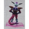 photo of Dragon Ball Kai Freeza's Force: Freeza