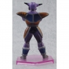 photo of Dragon Ball Kai Freeza's Force: Captain Ginyu
