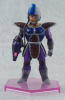 photo of Dragon Ball Kai Freeza's Force: Freeza's Force Soldier