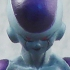 Dragon Ball Kai Freeza's Force: Freeza
