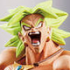Dragon Ball Kai Neo The Movie Figure: Broly