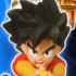 Dragon Ball Heros Collection 2: ._.