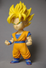 photo of Bobbing Head: Son Goku