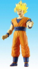 photo of Super Battle Voice: Goku SSJ