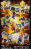 photo of Dragon Ball Heros Collection: Son Goku SSJ