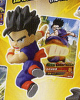 photo of Dragon Ball Heros Collection: Son Gohan