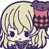 Tales of Friends Rubber Strap Collection Vol.4: Elise Lutus