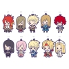 photo of Tales of Friends Rubber Strap Collection Vol.2: Rid Hershel