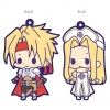 photo of Tales of Friends Rubber Strap Collection Vol.2: Mint Adnade