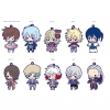 photo of Tales of Friends Rubber Strap Collection Vol.4: Rowen J. Ilbert