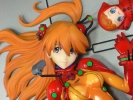 photo of Soryu Asuka Langley