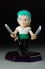 photo of One Piece Collection Thriller Bark Night (FC10): Roronoa Zoro