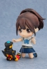 photo of Nendoroid Senomiya Akiho