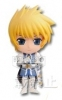 photo of Ichiban Kuji Tales Of Series: Flynn Scifo