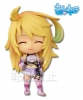 photo of Ichiban Kuji Tales Of Series: Milla Maxwell Smile Ver.