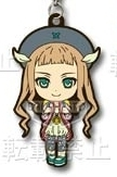 main photo of Ichiban Kuji Tales Of Series: Elle Mel Mata