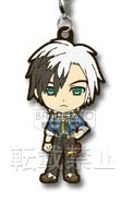 main photo of Ichiban Kuji Tales Of Series: Ludger Will Kresnik