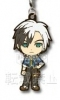 photo of Ichiban Kuji Tales Of Series: Ludger Will Kresnik