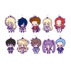 photo of Tales of Friends Rubber Strap Collection Vol.1: Zelos Wilder