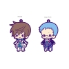 photo of Tales of Friends Rubber Strap Collection Vol.1: Asbel Lhant