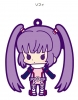 photo of Tales of Friends Rubber Strap Collection Vol.1: Sophie