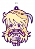 photo of Tales of Friends Rubber Strap Collection Vol.1: Milla Maxwell