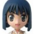 PD Collection School Rumble: Suou Mikoto