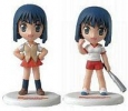 photo of PD Collection School Rumble: Suou Mikoto