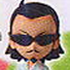 PD Collection School Rumble: Kenji Harima