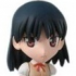 PD Collection School Rumble: Yakumo Tsukamoto