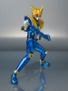 photo of S.H.Figuarts Kamen Rider Meteor Storm