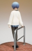 photo of Ayanami Rei Winter Clothes Ver.