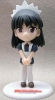photo of PD Collection School Rumble: Yakumo Tsukamoto Secret Ver.