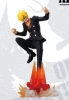 photo of One piece Attack Motions 100.000 vs. 10: Sanji Poele a Frire Spectre