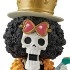 One Piece World Collectable Figure vol.28: Brook