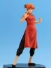 photo of Gintama DXF Figure: Kagura