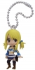 photo of Fairy Tail Deformed Mini Figure Part 3: Lucy Heartfilia