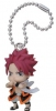 photo of Fairy Tail Deformed Mini Figure Part 2: Natsu Dragneel