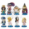 photo of One Piece World Collectable Figure vol.28: Haredas