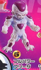photo of DBKai Deformation Chapter of Legend of Super Saiyan: Freeza Final Form