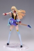 photo of SQ: Sheryl Nome Fire Bomber Ver.