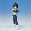 photo of Hybrid Action Choryuden: Hybrid Action Vegeta