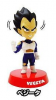 photo of Dragon Ball Kai Full Face Jr. Vol. 2: Vegeta