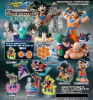 photo of Dragon Ball Kai Capsule Neo Battle Highlight Radits vs Goku