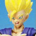 Hybrid Action Super Saiyan Son Gohan Kid Ver.