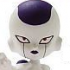 Dragon Ball Kai Full Face Jr. Vol. 2: Freeza Final Form