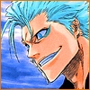 doctor_bleach